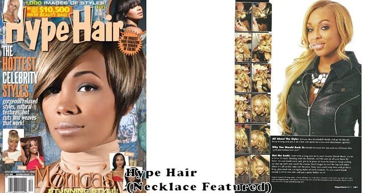 Hype Hair Tearsheet 2